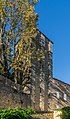 Tour de l'Auditoire in Belves.jpg