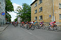 Tour of Estonia Tartu GP 30.05.2015 10.jpg