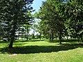 Tourist Park - panoramio (5).jpg