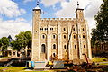 Tower of London 2015 06.JPG
