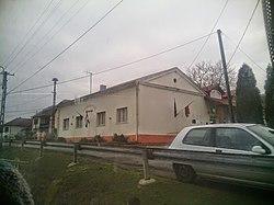 Town Hall, Borsodnádasd.jpg