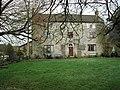 Town Head Farmhouse, Alton - geograph.org.uk - 1406196.jpg