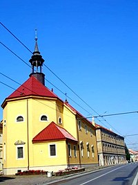 Town Presov Slovakia 0862.jpg