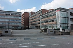 Toyama University of International Studies.jpg