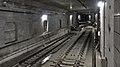 Toyosu Station tracks 2 and 3 20130714.JPG