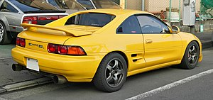Toyota MR2 W20 002.JPG