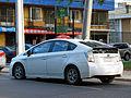 Toyota Prius 2011 (16089439426).jpg