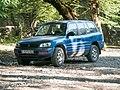 Toyota Rav4, Oghuz (P1090310).jpg