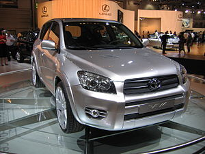 Toyota Rav4 Sport - Flickr - robad0b (1).jpg