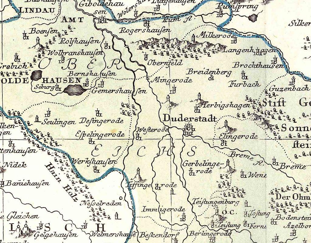 Tractus Eichsfeldiae (Amt Duderstadt).jpg