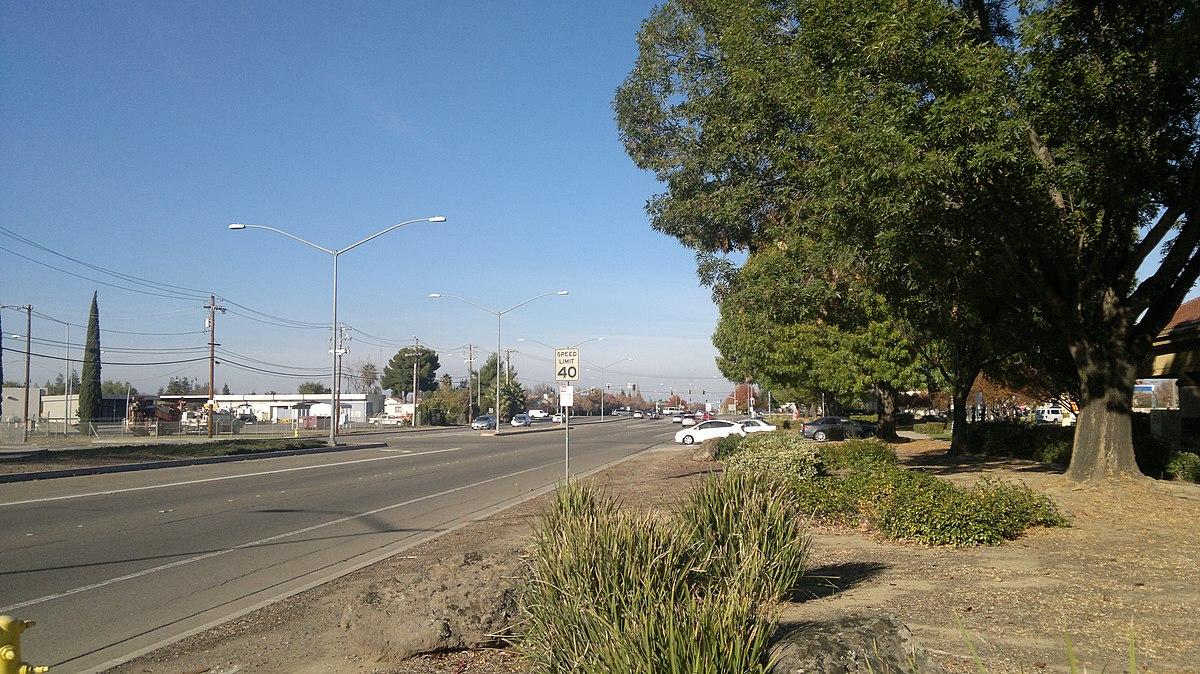 Tracy, CA, USA - panoramio (28).jpg