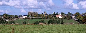 Tracy-Bocage 01.jpg