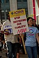 Traditional Workers May Day Rally and March Chicago Illinois 5-1-18 1280 (40960419465).jpg