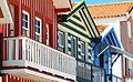 Traditional houses (219530982).jpg