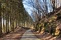 Traditional photo point on PC 12 near Eischen (47362529722).jpg