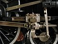 Train Wheels (216430377).jpeg