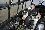 Training exercise 120730-F-BU402-254.jpg