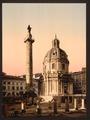 Trajan's Pillar, Rome, Italy-LCCN2001700948.tif