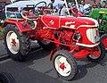 Traktor Güldner 2.jpg