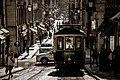 Tram (34850307891).jpg