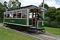 Tram 44 (22943600504).jpg