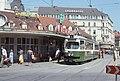 Trams de Graz (Autriche) (4614733926).jpg