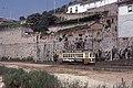 Trams de Porto (Portugal) (6445712547).jpg