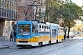 Trams in Sofia 2012 PD 129.jpg