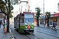 Trams in Sofia 2012 PD 130.jpg