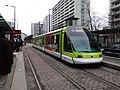 Tramway Europtimist.jpg
