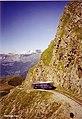 Tramway du Mont Blanc Marie.JPEG