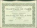 Tramways de Paris (Réseau Sud) 1875.jpg