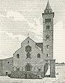 Trani cattedrale di San Nicola xilografia di Barberis 1898.jpg