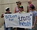 Trans Pride 2014 Trans Health.jpg