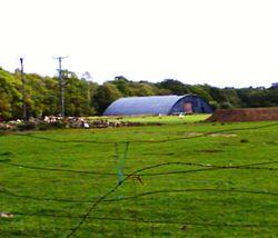 Tranwell Airfield.jpg