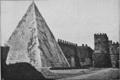 Trattato generale di archeologia309.png