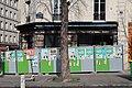 Travaux, boulevard Pasteur, rue de Vaugirard, Paris 15e.jpg