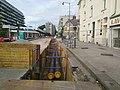 Travaux d'installation du chauffage urbain à Rennes.jpg