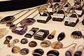 Treak Cliff Cavern - Blue John jewellery - Andy Mabbett - 11.JPG