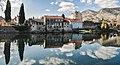 Trebinje – prostorna kulturno-istorijska cjelina 1.jpg