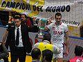 Trentino Volley Campione del Mondo 1.JPG