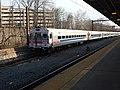 Trenton Station (16861948849).jpg