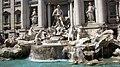 Trevi fountain (8127968354).jpg