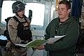 Trident Fury Exercise DVIDS1083429.jpg