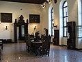 Trieste-Castello di San Giusto-DSCF1445.JPG