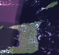 Trinidad and Tobago OnEarth WMS.png