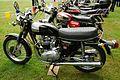 Triumph T140 Bonneville (1975) - 15752701316.jpg