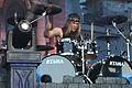 Trivium - Paul Wandtke - Novarock - 2016-06-10-13-58-50.jpg