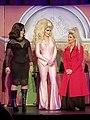 Trixie and Katya's High School Reunion 4.jpg