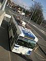 TrolleybusLausanneLine25.JPG
